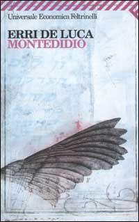 Erri De Luca: one of my favorite writers; an atypical Neapolitan
