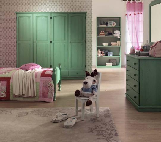 Oltre 25 fantastiche idee su libreria per la camera da letto su pinterest portariviste - Libreria da camera ...