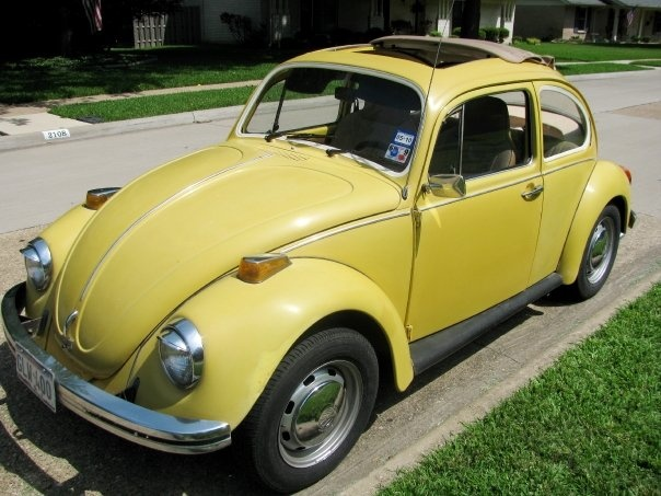 1000+ images about VW - For sale on Pinterest