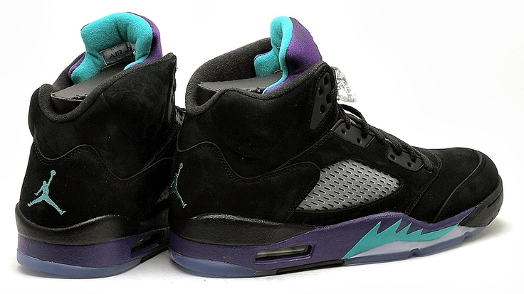air jordan 5 flight club