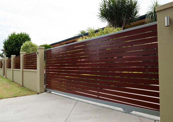 The 25 Best Electric Gates Ideas On Pinterest Electric