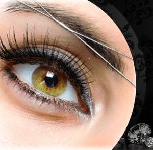 Arch 2 Arch Spa and Threading Salon is a famous brand in and