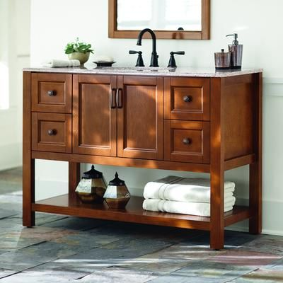home decorators collection canada 1000 images about bathroom renos on vanities 11410