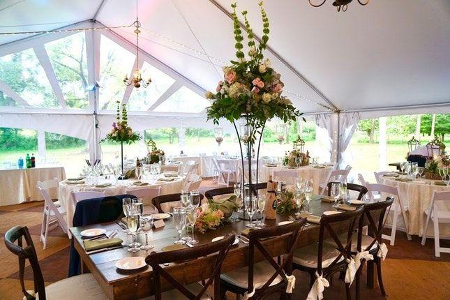 Woolverton Inn Weddings Central Jersey Wedding Venue Stockton Nj 08559 Wedding Venues Wedding Venues