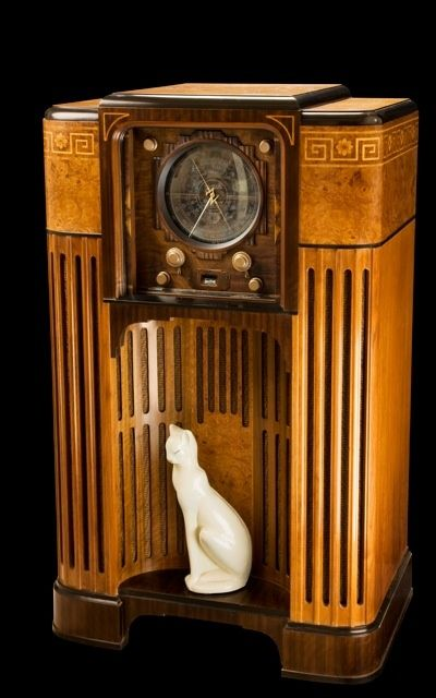 2063 best images about art deco on pinterest art deco for Most valuable antiques to look for