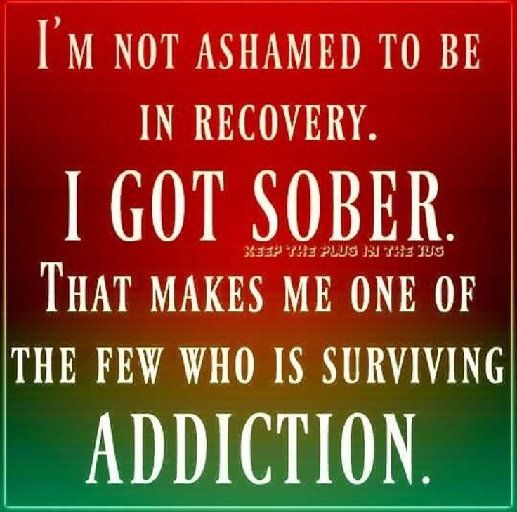 Tattoo Ideas Quotes On Addiction Sobriety Recovery: 388 Best Recovery Images On Pinterest