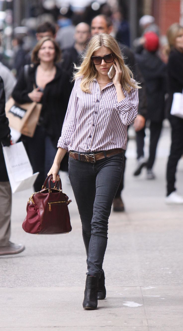 1000 images about sienna style miller on pinterest Sienna miller fashion style tumblr