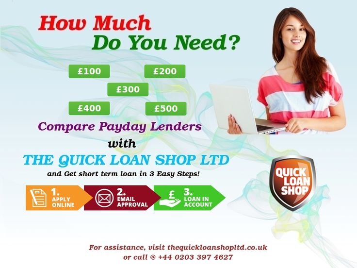 24 hour payday loans dallas tx picture 1