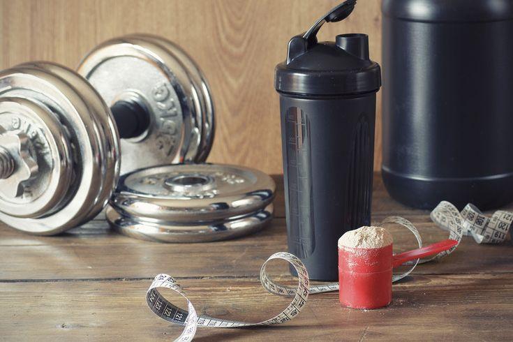 Los batidos de proteínas son uno de los complementos alimenticios más utilizados por las personas que practicamos deporte. Casi siempre se echa mano de ellos para completar una alimentación deportiva …