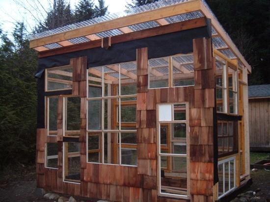 Outdoorküche Buch Butchy : 7 besten someday bilder auf pinterest gärten wintergarten und