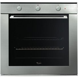 Shop Online for Whirlpool AKPM789IX Whirlpool 60cm Electric Oven and more at The Good Guys. Grab a bargain from Australia's leading home appliance store.