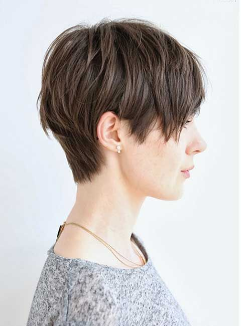 popular hair styles for best 25 s hairstyles ideas on 3873