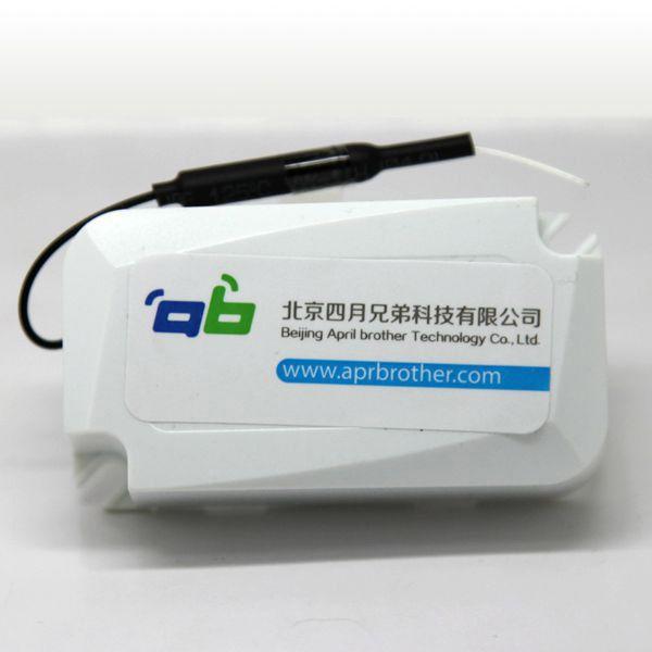 iBeacon Tag Bluetooth Low Energy Ble 4.0 Beacon Base Station #Affiliate
