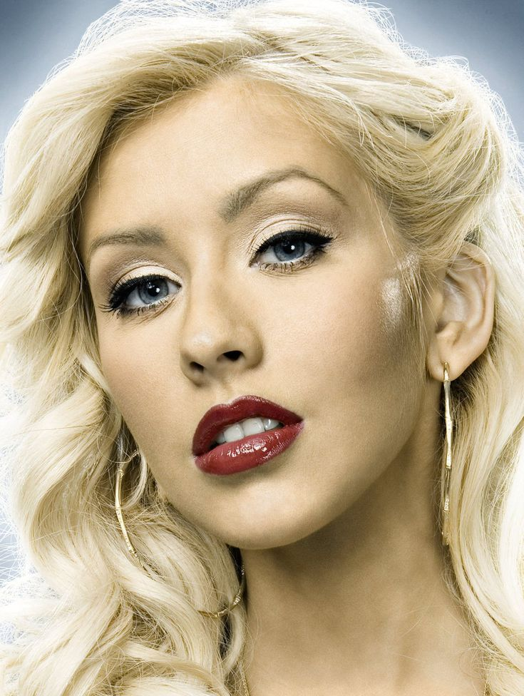 the best hair style 93 best aguilera images on 3549