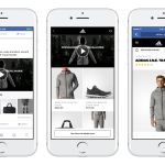 Detta är ett måste för alla! Facebook lanserar en ny annons format produkt-fokuserad samling