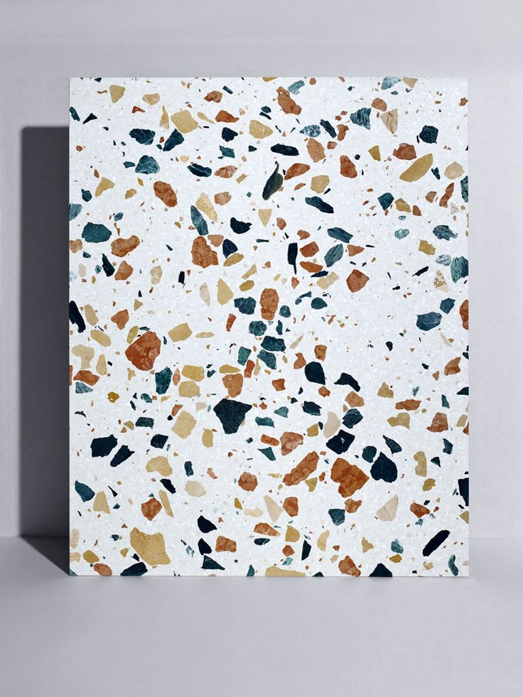 MARMOREAL by Max Lamb   an engineered marble for architectural surfaces