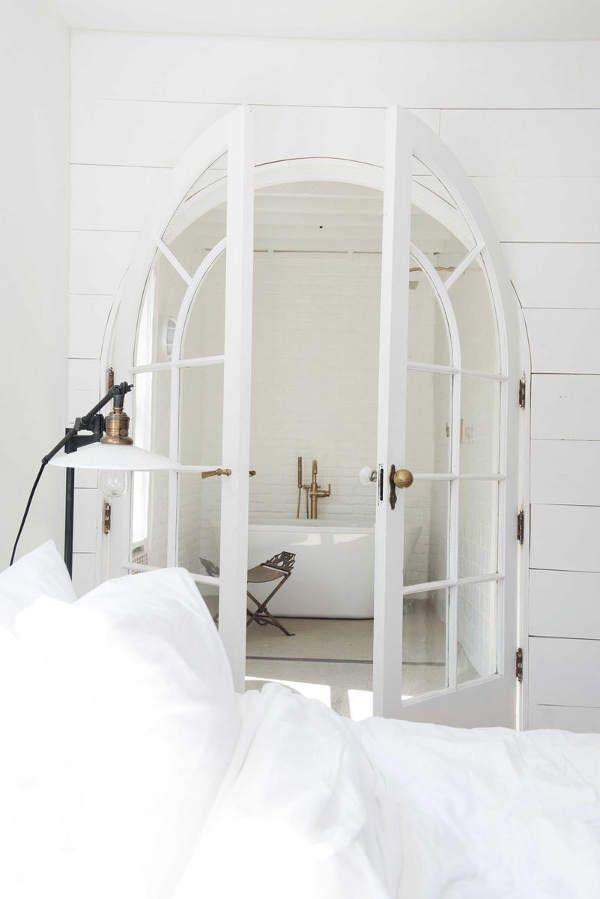 Best 20+ Minimal Bedroom ideas on Pinterest | Bedroom themes ...