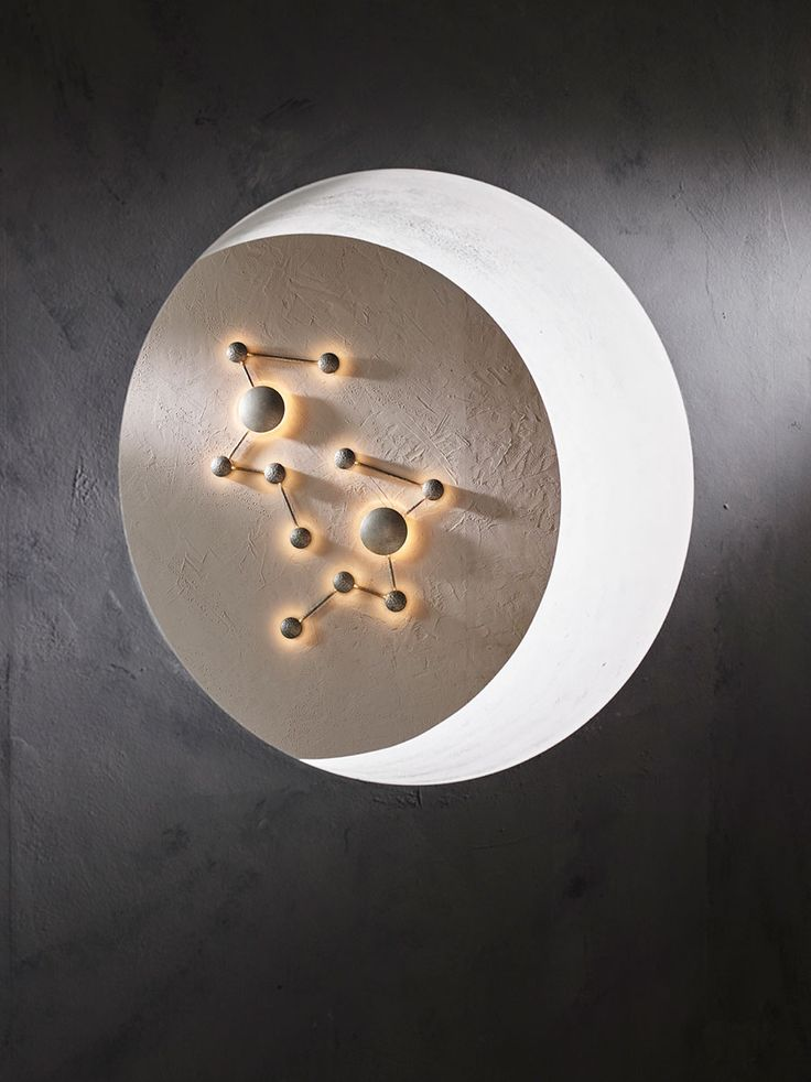 iconic lighting. unique lighting iconic lighting and furniture made in britain synonymous with unique  design artisanal craftsmanship destined for the worldu0026 most beautiful interiors and lighting