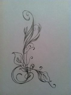 Image result for Calla Lily Tattoos