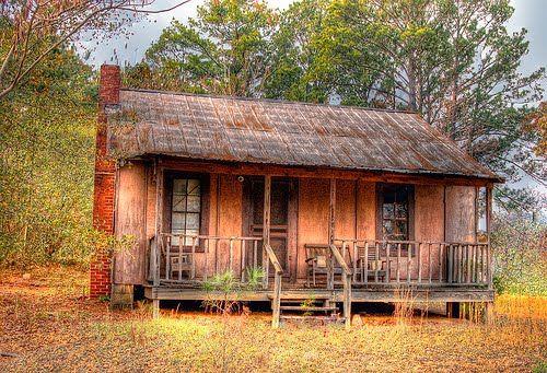 24 best images about old shacks on pinterest bohol for Shack homes