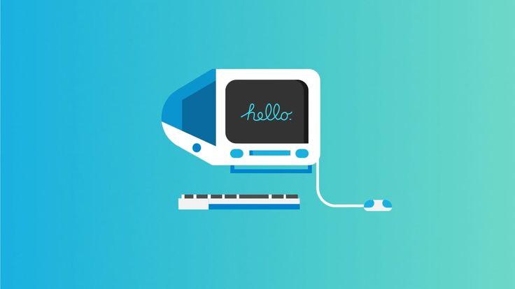 Quadro - The art of computing