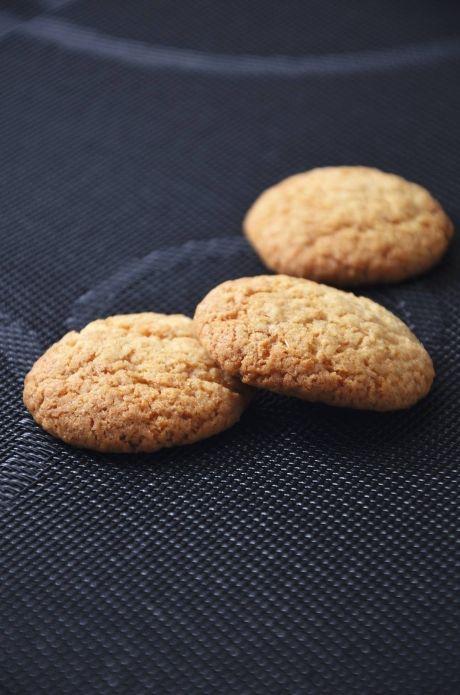 Inspiration til mellemmåltider og snacks - Kræftens Bekæmpelse