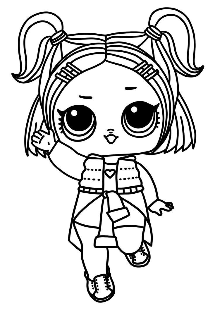Coloring Pages Lol Doll Lol Doll V R Q T Visit Amazing Sand And Glitter Coloring Youtube Channel Cute Coloring Pages Coloring Pages Lol Dolls