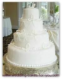 Image Result For Royal Icing Wedding Cake Toppers Wedding Cake