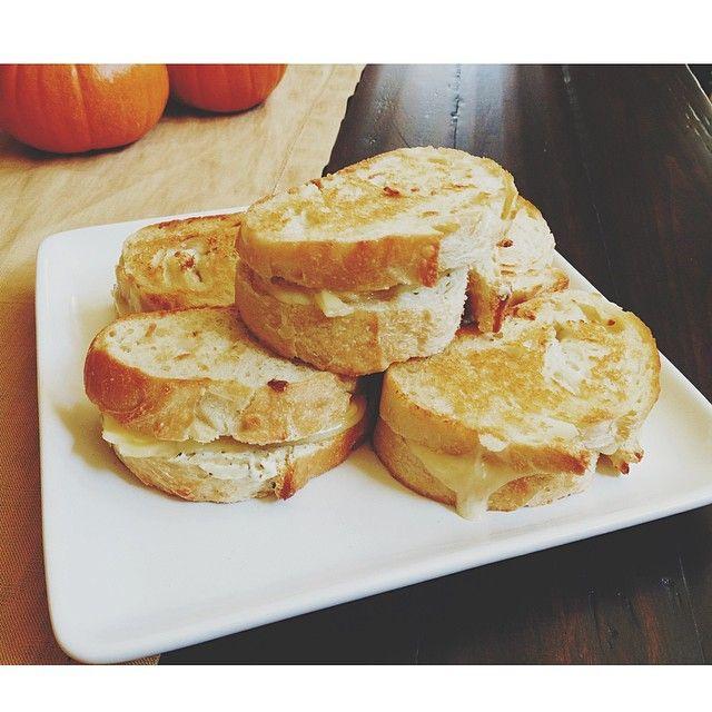 Best 160 Panera Bread Recipes Ideas On Pinterest One Pot