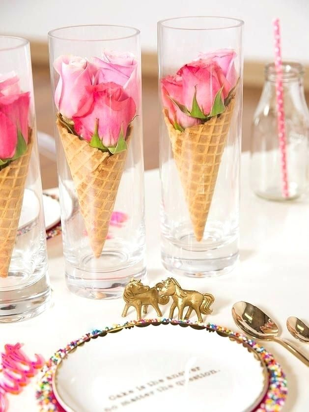 Image Result For 40th Birthday Party Ideas Women