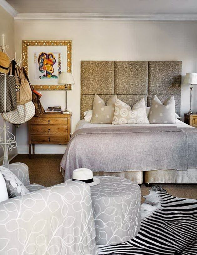 Bedroom Decor Johannesburg 137 best georgian homes style images on pinterest | architecture
