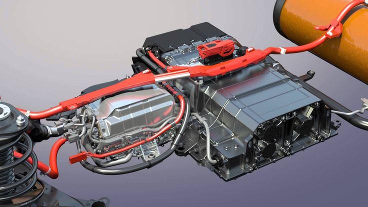 MoteurNature, toute l'actualité des voitures écologiques depuis 2002. Electrique, hybride, à hydrogène grâce à une pile à combustible, au biogaz, sans oublie...