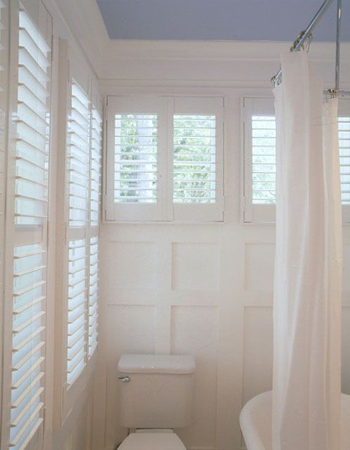 Plantation shutters plans woodworking woodworking for Plantation shutter plans