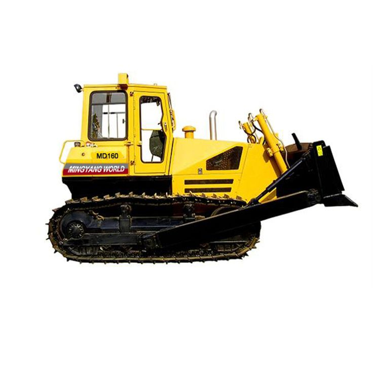 22 best bulldozers images on pinterest heavy equipment tractors removal of obstructions and other operations within the lot fandeluxe Images