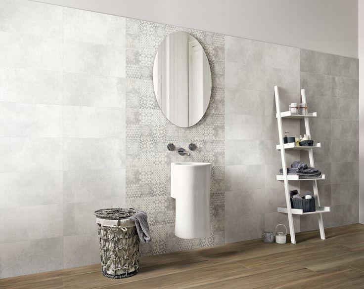 22 best Bagno - Bathroom images on Pinterest   Bath, Bath room and ...