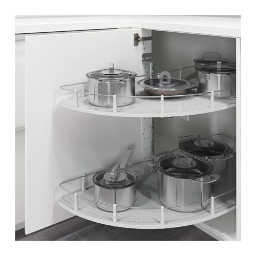 M s de 1000 ideas sobre armarios de cocina de esquina en for Peso de cocina ikea