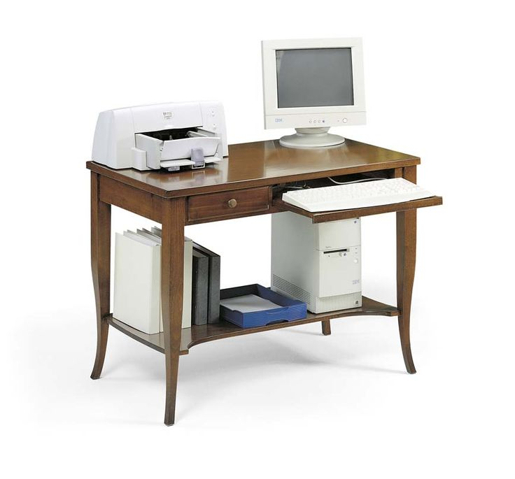 www.cordelsrl.com  #linear # desk