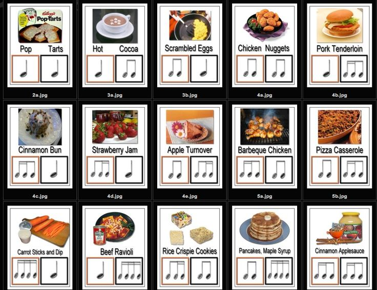 RHYTHM    ♩♩♫♩Musical Musings with Mrs. Lukow ♫♩♫♩