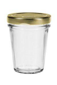 Becherglas 80 ml TO 58