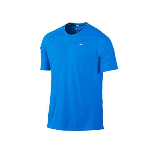 Kaos Nike As Miller SS UV 519699-406 diskon 20% dari harga Rp 339.000 menjadi Rp 279.000.