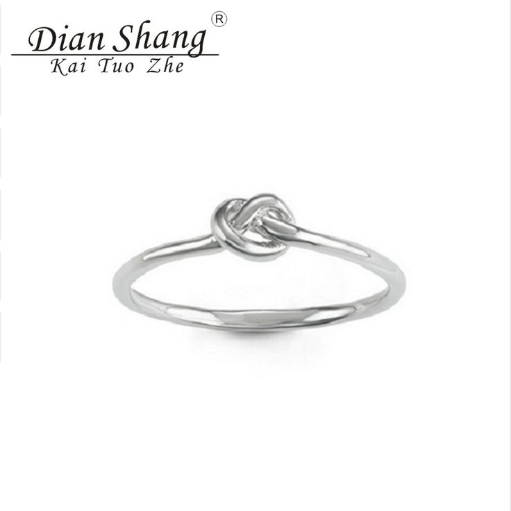 http://gemdivine.com/dianshangkaituozhe-minimal-brincos-girls-purity-ring-gold-nautical-sailor-knot-rings-for-women-charm-bague-femme-anel/