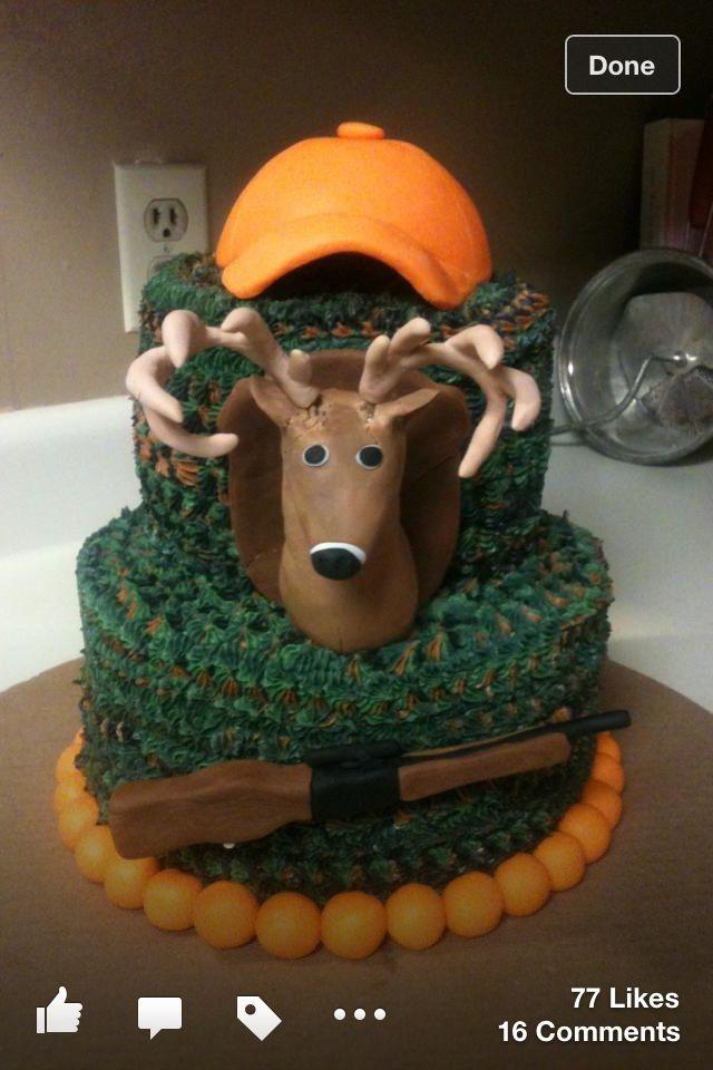 Best 25 Deer Hunting Tattoos Ideas On Pinterest Hunting