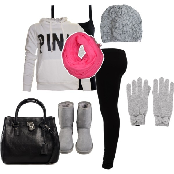 """Untitled #91"" by lori-347 on Polyvore  <3 <3"