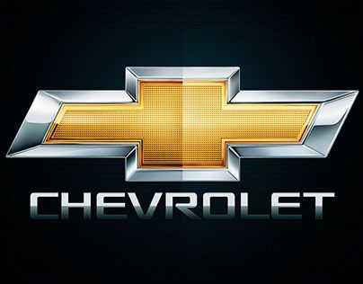"""Check out new work on my @Behance portfolio: """"Chevrolet –It's not the same if it's not genuine"""" http://be.net/gallery/37199591/Chevrolet-Its-not-the-same-if-its-not-genuine"""