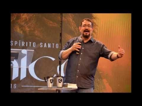 Luciano subirá - Deus Espera de Você Coisas Melhores - YouTube