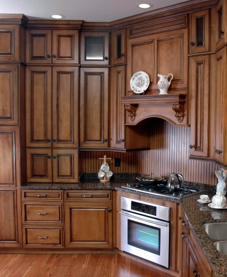 24 Best Images About Executive Cabinetry On Pinterest