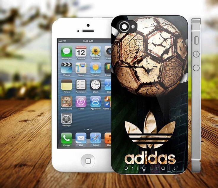 New Adidas Vintage Football Print On hard Case For iPhone 5 5s 6 6plus 7 7plus #UnbrandedGeneric #iPhone #iPhoneCase #PhoneCase #Phone #cellPhone #Case #iPhone5 #iPhone5s #iPhone5c #iPhone6 #iPhone6s #iPhone6plus #iPhone7 #iPhone7Plus #RubberCase #plasticcase #Rubber #plastic #vintage #Classic #Nike #addidas #versace #katespade #coach #KTMREDBULLS #ivoryella #Goyard