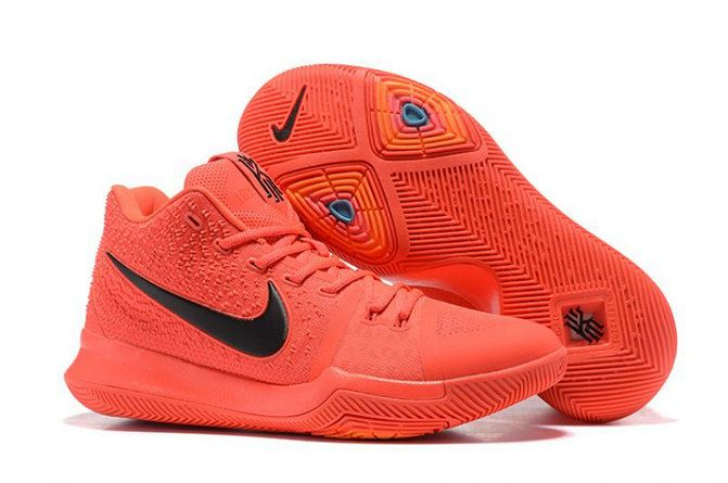 Nike Kyrie 3 Wholesale Kyrie 3 Nike Kyrie 3 Triple Black HYPEBEAST Kyrie Irving's signature Nike available at Stadium Goods Too soon Draymond Green snaps about Kyrie s too Nike Kyrie 3