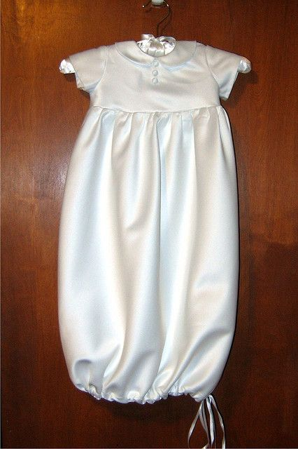 baptism gown from wedding dress | Recent Photos The Commons Getty Collection Galleries World Map App ...