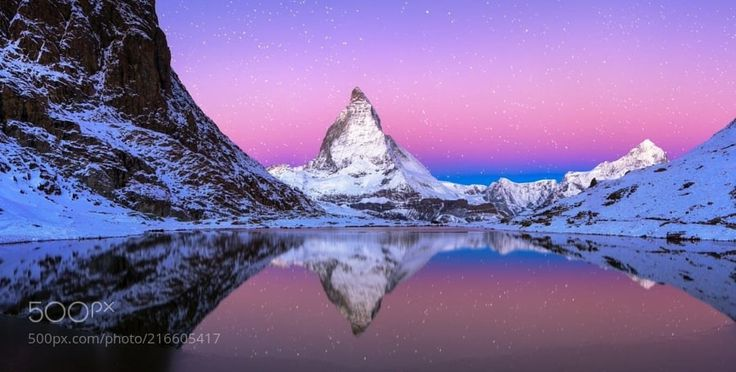 S T E L L A R by tpoulton001 CHECK OUT MY LATEST BLOG Head over and check out my latest blog on all the essential gear for landscape photography and what Im carrying around in my camera bag now Ive converted to the new Fujifilm GFX50s. All comments and share are appreciated!